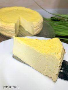 Baking, Cheesecakes, Food, Bakken, Essen, Cheesecake, Meals, Backen, Yemek