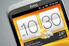 Rumored HTC M7, Challenging Samsung Galaxy S4