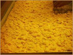 Osaavat kädet: Ihanaa pannupullaa - helppoa ja nopeaa Macaroni And Cheese, Ethnic Recipes, Food, Mac And Cheese, Essen, Meals, Yemek, Eten