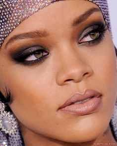 make up 2014 - Google'da Ara