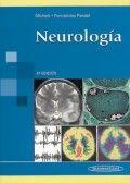 Acceso Usal. Neurología