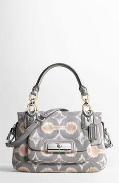 coach Discount Coach Bags, Coach Bags Outlet, Cheap Coach Bags, Cheap Handbags, Coach Handbags, Coach Purses, Purses And Handbags, Fashion Handbags, Fashion Bags