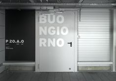 büro uebele // trade fair and exhibition centre stuttgart information- and signagesystem stuttgart 2007