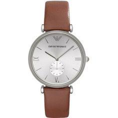 Pánské hodinky Emporio Armani AR1675