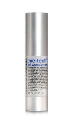 Sircuit Skin Sircuit Skin Eye Tech AntiWrinkle Eye Emulsion 5 fl oz  5 fl oz ** Visit the image link more details.