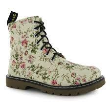dámske topánky na šnurovanie vzorované - Hľadať Googlom