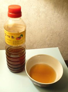Types of Vinegar Sherry Vinegar, Rice Vinegar, Types Of Vinegar, Slow Food, Korn, Balsamic Vinegar, Natural Remedies, Food And Drink, Favorite Recipes