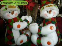 Christmas Holidays, Christmas Wreaths, Xmas, Christmas Ornaments, Curtain Holder, Snowman, Holiday Decor, Outdoor Decor, Crafts