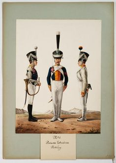 line infantry regiment French Revolution, Napoleonic Wars, Military History, Empire, Textiles, Baseball Cards, Russia, Ornament, Movie Posters