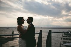 This is what true love looks like | Sarah White Photography