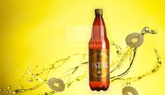 www.seerokh.com Drink Photographer: Saeid Azadi