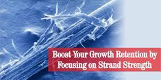 All this information can be confusing, this post suggests that if you focus on Strand strength alone it might make things easier for you to navigate