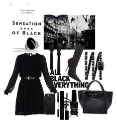 Designer Clothes, Shoes & Bags for Women Bobbi Brown, Casetify, Balenciaga, Gucci, Chanel, Michael Kors, Cosmetics, Shoe Bag, Polyvore