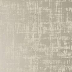Braxton Texture Metallic Stone Grey