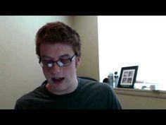 Chad Chat 09: Anime Studio Debut VS Pro