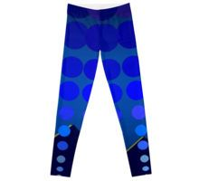 lifecycleprints is an independent artist creating amazing designs for great products such as t-shirts, stickers, posters, and phone cases. Blue Leggings, Custom Design, Pajama Pants, Sweatpants, People, T Shirt, Shopping, Fashion, Bespoke Design