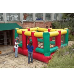 PISCINA DE PELOTAS Nerf, Play, Toys, Blue Prints, Activity Toys, Clearance Toys, Gaming, Games, Toy