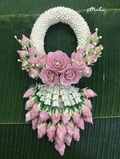 มะลิ พวงมาลัย www.facebook.com/malii.phuangmalai/ www.malimalai.com  line:maliigarland Line:@maliii 09 2378 8811 0 2995 0988