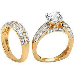Western Style Wedding Rings Western Wedding Rings, Cheap Wedding Rings, Western Style, Engagement Rings, Jewelry, Design, Fashion, Inexpensive Wedding Rings, Enagement Rings