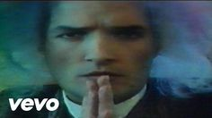 #1 the last week of March and first two weeks of April 1986: Falco - Rock Me Amadeus