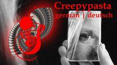 Grau [CREEPYPASTA german] grusel Hörspiel || Horror Hörbuch Deutsch {Spr...