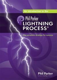 Lightning Process   Behandlingsformer   NIFAB.no