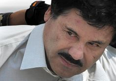 """Joaquin """"El Chapo"""" Guzman  Joaquin """"El Chapo"""" Guzman  http://www.chicagotribune.com/news/local/breaking/ct-flores-brothers-cartel-sentencing-met-0127-20150126-story.html#page=1&lightbox=82637796"""