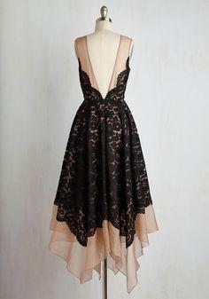 c568c393ce7e Vintage Pants, Retro Vintage Dresses, Mustard Skirt, Mod Dress, Dress Lace,