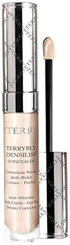 By Terry Terrybly Densiliss Concealer  2  Vanilla Beige * Check out the image by visiting the link.
