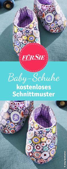 62 besten Nähen für Babys Bilder auf Pinterest in 2018 | Sewing for ...