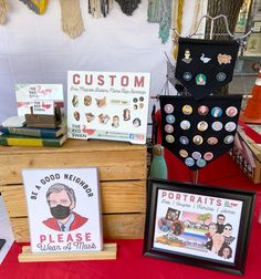 See you tomorrow @lkldcurbmarket from 8-2 right in front of Explorations V on Munn Park! Lots of new #greetingcards #buttons and #totebags. We cant wait! ##farmersmarket #lkld #lovelkld #lkldhaven #lkldcurbmarket #theredswanshop #macrame #stationery #makersgonnamake #handsandhustle #shopsmall #supportlocal Best Portraits, Name Tags, Cant Wait, Swan, Macrame, Stationery, Greeting Cards, Gift Wrapping, Buttons