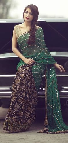 Pakistani dress. uploaded by Fatima hayat.