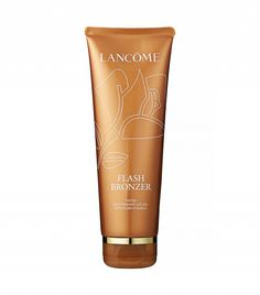 #10. Achieve the Perfect TanUse a small amount of Vaseline on dry spots before applying self-tanner. It will act as a barrier, preventing streaks and stains in areas it would otherwise cling to. Apply it around the hairline before applying at-home color to prevent hair dye stains too.