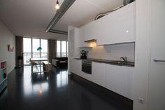 Kitchen #loft #NLRTM #SHK450