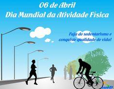 ALEGRIA DE VIVER E AMAR O QUE É BOM!!: DIÁRIO ESPIRITUAL #78 - 06/04 - Compaixão