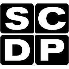 Sterling Cooper Draper Pryce (mad menistä)