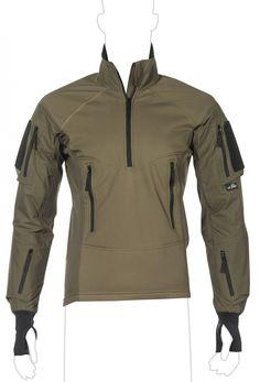 UF PRO® Delta AcE Sweater | SHIRTS | UF PRO® Products | UF PRO®
