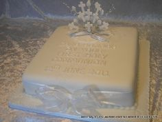 Cakescrazy and Communioncakes.co.uk | First Holy Communion Cakes | Baptism Cakes | Christening Cakes | Warfield Bracknell Forest Berkshire