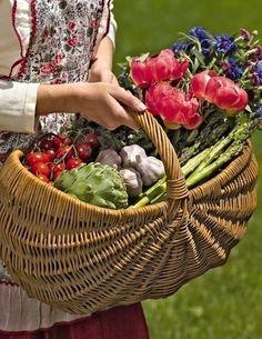 willow market basket | Willow Market Basket ○○○❥ڿڰۣ-- […] ●♆●❁ڿڰۣ❁ ஜℓvஜ ♡❃∘✤ ॐ♥..⭐..▾๑ ♡༺✿ ☾♡·✳︎· ❀‿ ❀♥❃.~*~. SAT 13th FAB 2016!!!.~*~.❃∘❃ ✤ॐ ❦♥..⭐.♢∘❃♦♡❊** Have a Nice Day!**❊ღ ༺✿♡^^❥•*`*•❥ ♥♫ La-la-la Bonne vie ♪ ♥ ᘡlvᘡ❁ڿڰۣ❁●♆●○○○