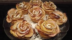 #leivojakoristele #omenahaaste Kiitos @suhosa