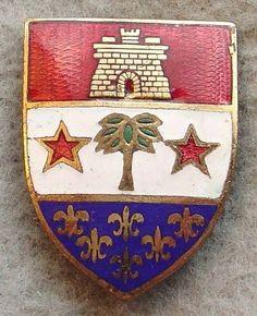 110th Infantry Regiment