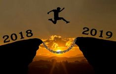 New Year Quotes : QUOTATION – Image : Quotes Of the day – Description New Year 2019 Welcome New Year 2019 Sharing is Caring – Don't forget to share this quote ! New Years Eve Quotes, Happy New Year Quotes, Happy New Year Wishes, Happy New Year 2018, Quotes About New Year, New Year Background Images, Happy New Year Background, New Year Pictures, Holiday Pictures