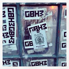 #stickers #stickit #boostbastille #boostbattlerun   #adidas #gogogo