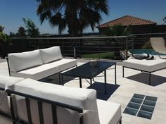 sillones linea clasica outdoor sofas other metro diseo exterior