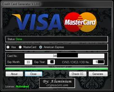 credit card numbers that work credit card app Credit Card Generator - - business credit card Credit Card App, Credit Card Images, Credit Card Hacks, Credit Card Design, Business Credit Cards, Rewards Credit Cards, Best Credit Cards, Credit Card Offers, Credit Score
