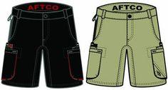 fishing shorts - Google Search Fishing Shorts, Trunks, Google Search, Swimwear, Clothes, Fashion, Outfit, Moda, Bathing Suits