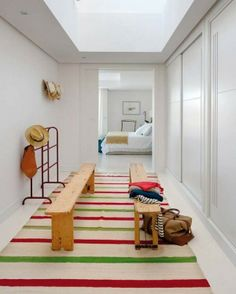 Choose A Statement Carpet