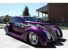 Chevrolet Bel Air, Hot Rods, Hot Rod Autos, Carros Audi, Auto Retro, Pt Cruiser, Sweet Cars, Us Cars, Cars Land
