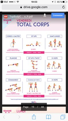 Squat Challenge 251920172886608549 - Top body challenge Source by selmagautier Tbc Challenge, Challenge Images, Squat Challenge, One Song Workouts, Cheer Workouts, Workout Songs, Morning Workouts, Total Body, Single Leg Hip Raise