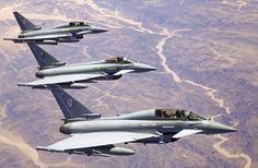 RAF pic of the day (1/Nov/13)